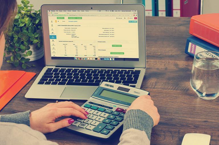 Accounts Payable Process Services