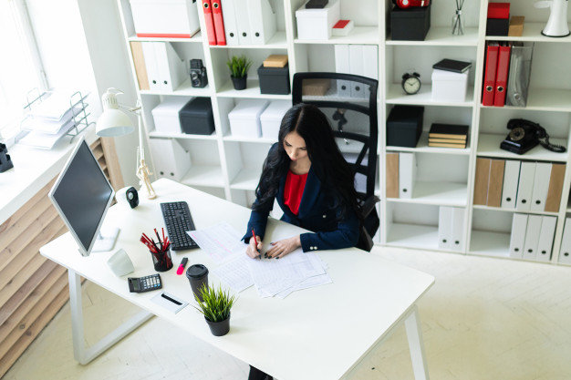 How small businesses can benefit from payroll management services