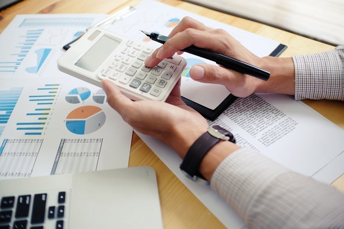 How to Drive Growth with Best Bookkeeping Practices