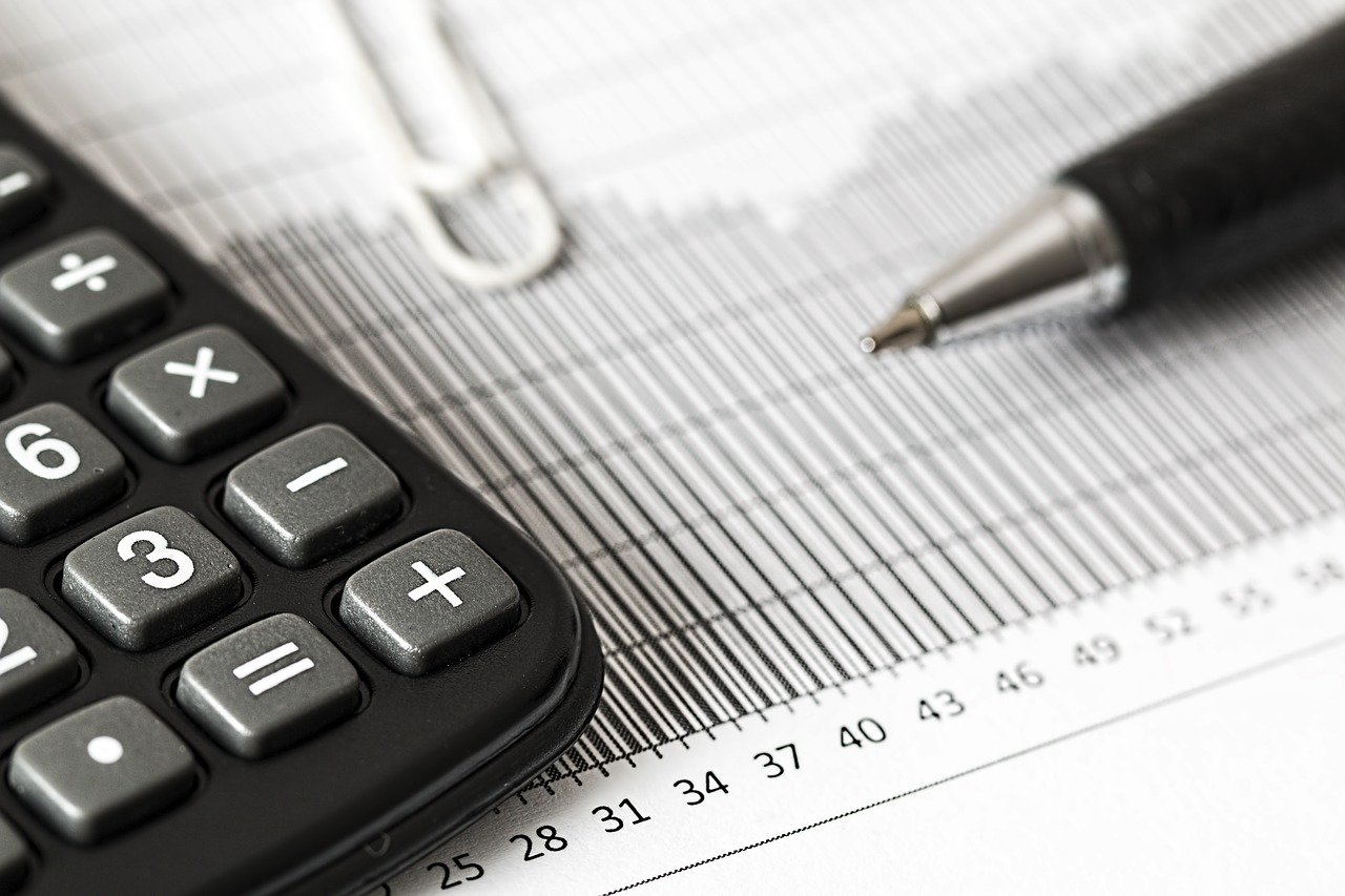 Government-financial-support-during-COVID-19-bookkeeping