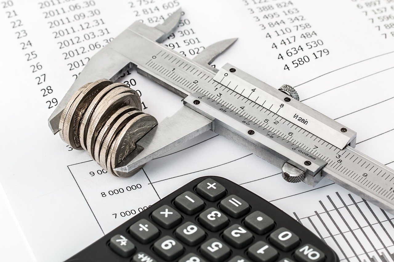 How to plan a budget in a crisis - geekbooks bookkeeping and payroll
