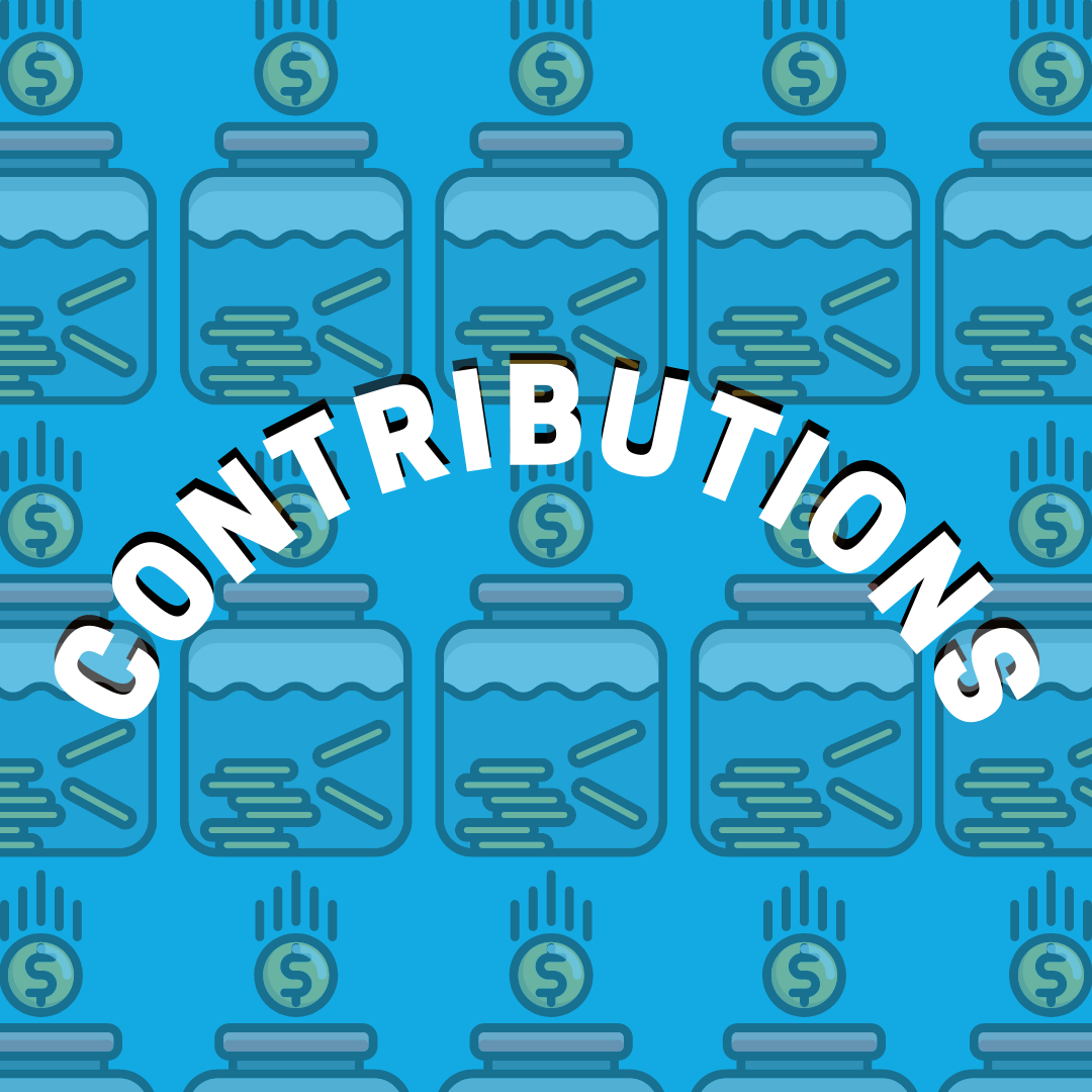 payroll contributions