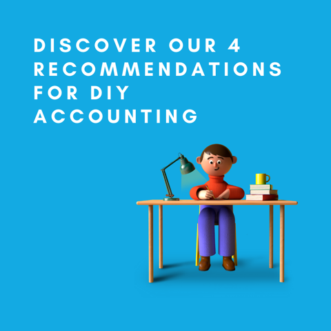 Discover 4 recommendations for Accounting Software for Small Australian Businesses